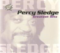 Percy Sledge - Greatest Hits