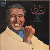 Perry Como - Dream Along with Me