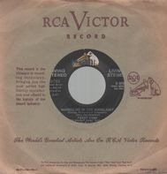 Perry Como With Mitchell Ayres' Orchestra And The Ray Charles Singers - Love Makes The World Go 'Round