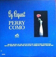 Perry Como - By Request