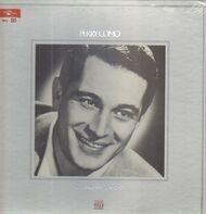 Perry Como - Legendary Singers