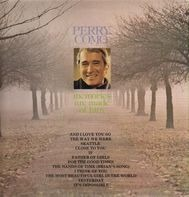 Perry Como - Memories Are Made Of Hits