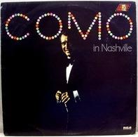 Perry Como - Perry Como In Nashville