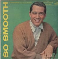 Perry Como - So Smooth