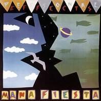 Personal Effects - Mana Fiesta
