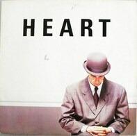 Pet Shop Boys - Heart