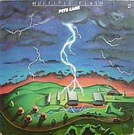 Pete Carr - Multiple Flash