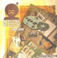 Pete Rock - Collector's Item