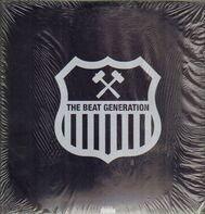 Pete Rock, DJ Spinna, J. Dilla - The Beat Generation