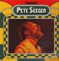 Pete Seeger - Folkpeople