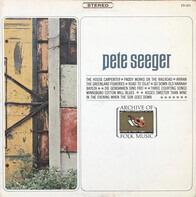 Pete Seeger - Pete Seeger