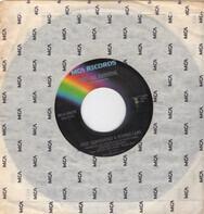 Pete Townshend , Ronnie Lane - Nowhere To Run / Keep Me Turning