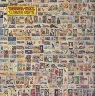 Pete Townshend & Ronnie Lane - Rough Mix