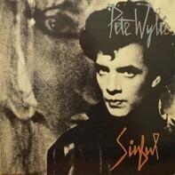 Pete Wylie - Sinful