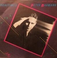 Peter Baumann - Realtimes