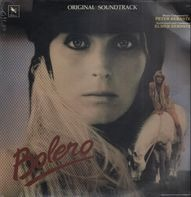 Peter Bernstein - Bolero