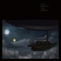 Peter Broderick - Two Balloons -EP-