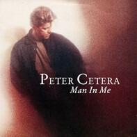 Peter Cetera - Man In Me