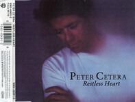 Peter Cetera - Restless Heart