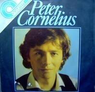 Peter Cornelius - Amiga Quartett