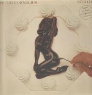 Peter Cornelius - Süchtig