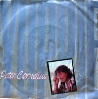 Peter Cornelius - Yuppie