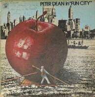 Peter Dean - Peter Dean In Fun City