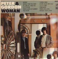 Peter & Gordon - Woman