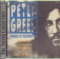 Peter Green - One Woman Love