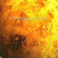 Peter Hammill / Gary Lucas - Other World