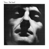 Peter Hammill - Patience -HQ/Reissue-