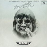 Peter Herbolzheimer Rhythm Combination & Brass - Touchdown