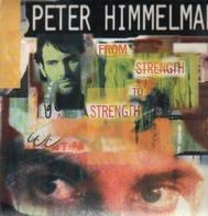 Peter Himmelman - From Strength to Strength