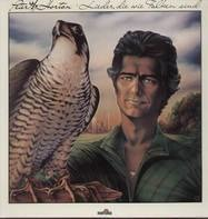 Peter Horton - Lieder, die wie Falken sind