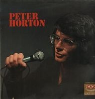 Peter Horton - Peter Horton