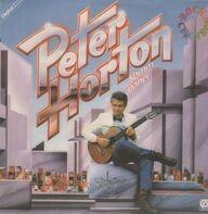 Peter Horton - Komm Näher