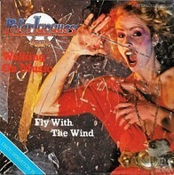 Peter Jacques Band - Walking On Music / Fly With The Wind
