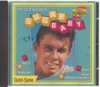 Peter Kraus - Sugar Baby