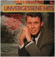 Peter Kraus - Unvergessene hits