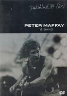 Peter Maffay - Deutschland '84 (Live)