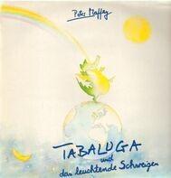 Peter Maffay - Tabaluga und das Leuchtende Schweigen