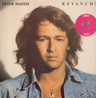 Peter Maffay - Revanche