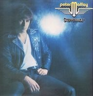 Peter Maffay - Steppenwolf
