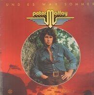 Peter Maffay - Und Es War Sommer