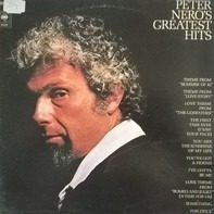Peter Nero - Peter Nero's Greatest Hits