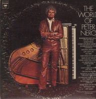Peter Nero - The World of Peter Nero