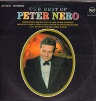 Peter Nero - The Best Of Peter Nero