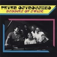Peter Ostroushko - Buddies of Swing