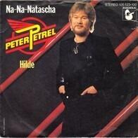 Peter Petrel - Na-Na-Natascha