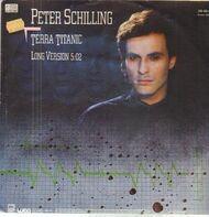 Peter Schilling - Terra Titanic (Long Version)
